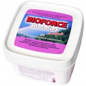 Биопрепарат BioForce Biotoilet Comfort (20x28 г) 560 г