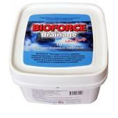 Биопрепарат BioForce Drainage Comfort (10x56г.) 560 г