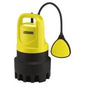 Насос дренажный д/грязной воды Karcher SDP 5000