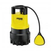 Насос дренажный д/грязной воды Karcher SDP 7000