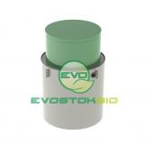 Септик Evo Stok Bio 5