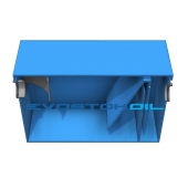 Жироуловитель под мойку EVO STOK 1,5-175