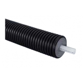 UPONOR * Труба Thermo Single 25x2,3/140 PN6 (1 метр), арт. 1018109