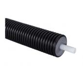 UPONOR * Труба Aqua Single 28x4,0/140 PN10 (1 метр), арт. 1034180