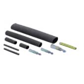 UPONOR * Электрические компоненты Supra Plus для подключения и окончания, арт. 1042310