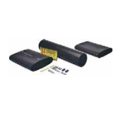 UPONOR * Комплект для удлинения Supra Plus 25-32/68, арт. 1034227