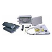 UPONOR * Комплект подключения и окончания Supra Standard 25-32/68, арт. 1034235