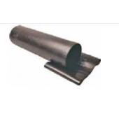 UPONOR * Комплект для удлинения Supra 200 (без электрокомпонентов), арт. 1034247