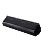 UPONOR * Ремонтный комплект 68-90 L=650 мм, арт. 1036012