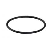 UPONOR * Кольцо 14,0 x 1,78 для фитингов Wipex 25x3,5 PN10, арт. 1026535