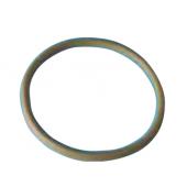 UPONOR * Кольцо для концевого уплотнителя 68, арт. 1018659