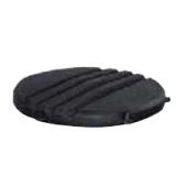 UPONOR * Запасная крышка теплоизолированного колодца Uponor, арт. 1018384