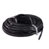 UPONOR * Запасной датчик температуры Supra Plus 10м, арт. 1044127