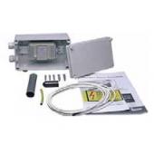 UPONOR * Регулятор Uponor 600S с датчиком температуры, арт. 1035953