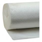 Фильтрационная ткань Uponor 1.4x32