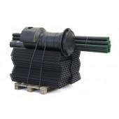 Комплект инфильтрационных модулей Uponor