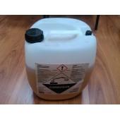 Осаждающий химикат Uponor (20 литров), арт. 1003575