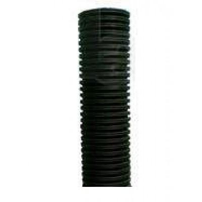 Удлинительная труба Uponor d 560 мм Х 1,4 м