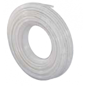 Труба Uponor evalPEX Q/E 16x2,2 (1 метр), арт. 1033896