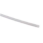 Труба Uponor evalPEX 40x5,5 в отрезках по 6м, арт. 1033418