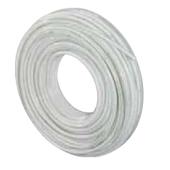 Труба из поперечносшитого полиэтилена Comfort Pipe Plus (evalPEX) 6 бар 16x2,0 (1 метр), арт. 1062045
