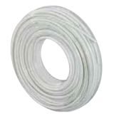 Труба из поперечносшитого полиэтилена Comfort Pipe Plus 6 бар 25x2,3 (1 метр), арт. 1062887