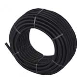Кожух Uponor черный 25/20 для труб 16 (1 метр), арт. 1012860