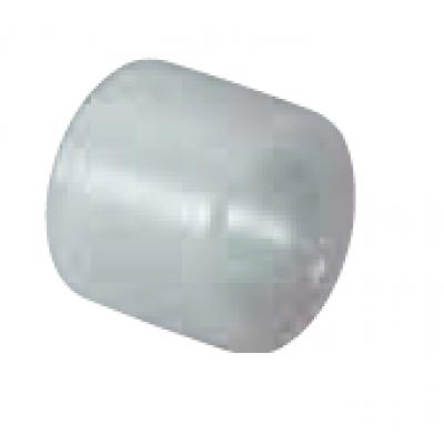Кольцо Uponor Q/E белое 9,9, арт. 1005263
