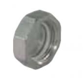 "Заглушка 1""ВР для коллектора Uponor S/SH, арт. 1014121"
