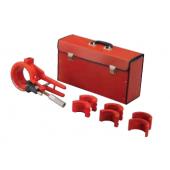Набор инструментов Uponor 63-110, арт. 1014334