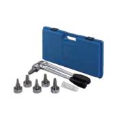 UPONOR * Ручной расширительный инструмент для труб PEX Q/E, арт. 1004064