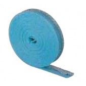Демпферная лента Uponor 150x10 длина 50м, арт. 1000080