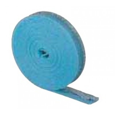 Демпферная лента Uponor Minitec 80x8 длина 20м, арт. 1005267