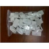 Осаждающий химикат таблетированный (20 шт.) Alta Power Tab