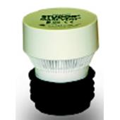WAVIN * Optima ПП воздушный клапан Mini Vent 32, 40, 50мм, арт. 24399875