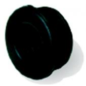 WAVIN * Optima резиновая манжета соединительная 50x32 мм, арт. 24326725