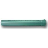 WAVIN * Optima ПВХ труба раструбная 50х2.5 ( 0,25м), арт. 24326029