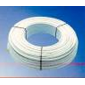 WAVIN * WAVIN * Future K1 отопление/водоснабжение Alupex труба 16х2.0 (1 метр), арт. 25504015
