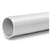 WAVIN *Asto внутренняя канализация труба без раструба 58х4,0 (3,0 м), арт. 24129050