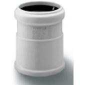 WAVIN *Asto внутренняя канализация муфта компенсационная 58 мм, арт. 24129200
