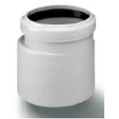 WAVIN *Asto внутренняя канализация переход 58х40 мм, арт. 24129645