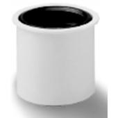 WAVIN *Asto внутренняя канализация переход 50х58 мм, арт. 24129780
