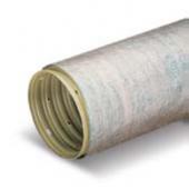 WAVIN * ПВХ дренаж труба геоткань 50/60 (1 метр), арт. 23726020
