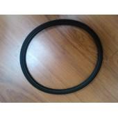 Кольцо уплотнительное Uponor d 560 мм