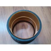 WAVIN * Колодец инспекционный муфта для подкл. по месту 160 мм, арт. 22970511