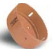 WAVIN * Фреза 110/127 мм, арт. 22946020